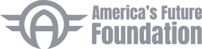 America's Future Foundation