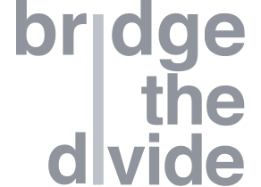 Bridge The Divide