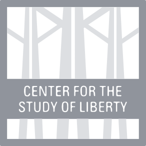 Center for the Study of Liberty