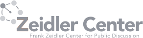 Zeidler Center